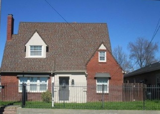 Foreclosed Home in Sacramento 95838 GRAND AVE - Property ID: 4391722664