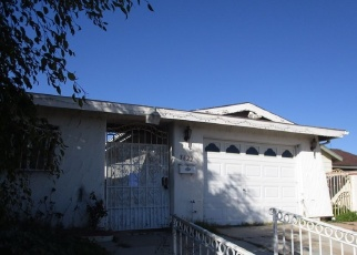 Foreclosed Home in San Diego 92154 AGOSTO ST - Property ID: 4391723985