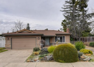Foreclosed Home in Roseville 95661 ELISA WAY - Property ID: 4391731413