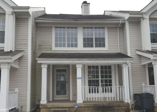 Foreclosed Home in Randallstown 21133 WINDY MEADOW CT - Property ID: 4391771264