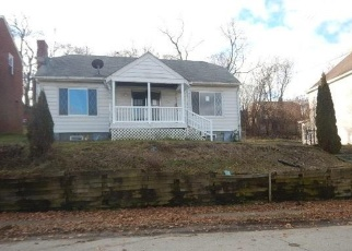 Foreclosed Home in Homestead 15120 E VIRGINIA AVE - Property ID: 4391835658