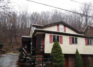 Foreclosed Home in Pittsburgh 15210 EADS ST - Property ID: 4391838277
