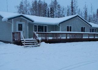 Foreclosed Home in North Pole 99705 KATHY LEE LN - Property ID: 4391841795