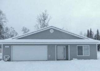 Foreclosed Home in Soldotna 99669 S LEGACY LOOP - Property ID: 4391844411