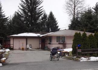 Foreclosed Home in Juneau 99801 BERNERS AVE - Property ID: 4391847930