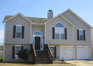 Foreclosed Home in Phenix City 36870 DOTTI DR - Property ID: 4391853162