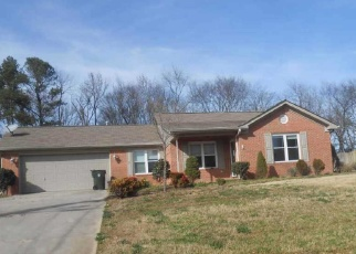 Foreclosed Home in Harvest 35749 POPLAR GREEN LN - Property ID: 4391856232