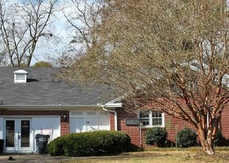 Foreclosed Home in Wetumpka 36092 W BRIDGE ST - Property ID: 4391857560