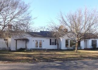 Foreclosed Home in New Brockton 36351 N DAWKINS ST - Property ID: 4391865882