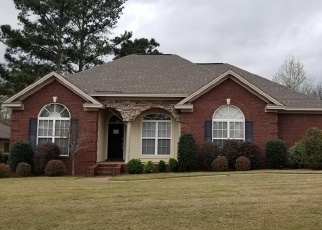 Foreclosed Home in Wetumpka 36093 VILLAGE KNL - Property ID: 4391876381