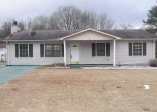 Foreclosed Home in Huntsville 35810 RITA LN NW - Property ID: 4391877703