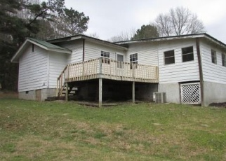 Foreclosed Home in Roanoke 36274 COUNTY ROAD 17 - Property ID: 4391879455