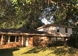 Foreclosed Home in Selma 36703 MERRIFIELD DR - Property ID: 4391880773
