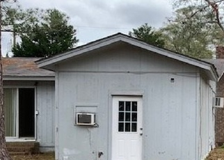 Foreclosed Home in Eastman 31023 BACON AVE - Property ID: 4391898279