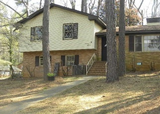 Foreclosed Home in Columbia 29210 IVANHOE DR - Property ID: 4391901799