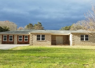 Foreclosed Home in Augusta 26704 JUDY LN - Property ID: 4391930246