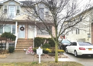 Foreclosed Home in Staten Island 10309 PITNEY AVE - Property ID: 4391936384