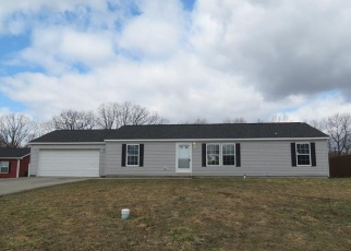 Foreclosed Home in Smithfield 15478 VICTORY DR - Property ID: 4391952146