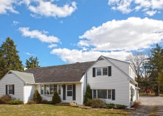 Foreclosed Home in Doylestown 18902 POINT PLEASANT PIKE - Property ID: 4391953471