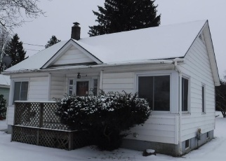 Foreclosed Home in Cortland 13045 LEVYDALE PARK - Property ID: 4391982821