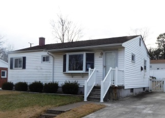 Foreclosed Home in Glen Burnie 21060 SHELLYE RD - Property ID: 4392057715