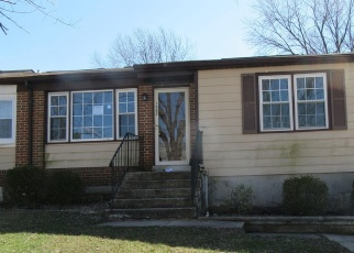 Foreclosed Home in Pasadena 21122 VENA LN - Property ID: 4392066465