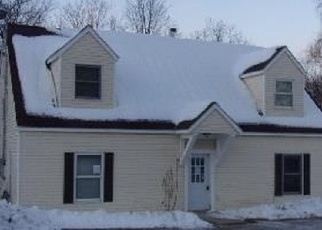 Foreclosed Home in Westport 12993 SISCO ST - Property ID: 4392071281