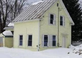 Foreclosed Home in Hartland 04943 WATER ST - Property ID: 4392080478