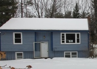 Foreclosed Home in East Waterboro 04030 PHEASANT RUN RD - Property ID: 4392084870