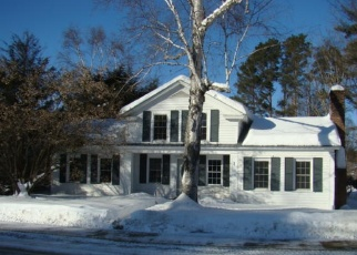 Foreclosed Home in Chestertown 12817 CHURCH ST - Property ID: 4392090559