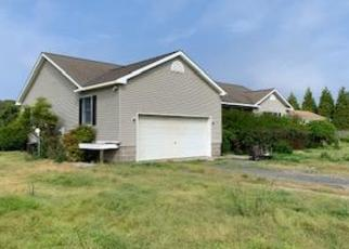 Foreclosed Home in Machipongo 23405 TROUT LN - Property ID: 4392094500