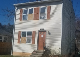 Foreclosed Home in Falls Church 22042 LIBERTY AVE - Property ID: 4392099313
