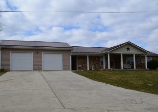 Foreclosed Home in Mathias 26812 STATE ROAD 259 - Property ID: 4392107191