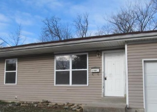 Foreclosed Home in Cincinnati 45231 ZODIAC DR - Property ID: 4392119911
