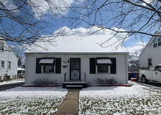 Foreclosed Home in Lexington 40505 DARLEY DR - Property ID: 4392122531
