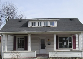 Foreclosed Home in Hillsboro 45133 N EAST ST - Property ID: 4392127337