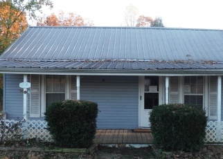 Foreclosed Home in White Bluff 37187 ARNOLD RD - Property ID: 4392129529