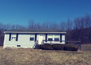 Foreclosed Home in Munnsville 13409 RELYEA DR - Property ID: 4392141358