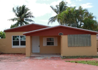 Foreclosed Home in Miami 33162 NE 173RD ST - Property ID: 4392145746