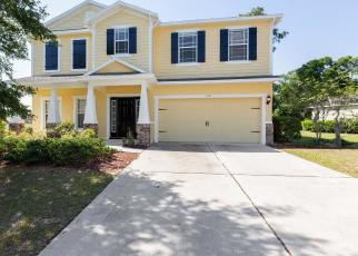 Foreclosed Home in Deland 32724 ALEXANDRIA CIR - Property ID: 4392169391