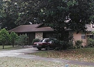 Foreclosed Home in Orlando 32818 DELTA LEAH DR - Property ID: 4392189539