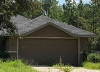 Foreclosed Home in Ocala 34481 SW 135TH TERRACE RD - Property ID: 4392190413