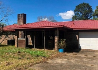 Foreclosed Home in Mobile 36605 W NOTTINGHAM DR - Property ID: 4392191731