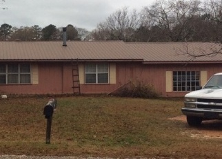 Foreclosed Home in Thomasville 36784 HINSON DR - Property ID: 4392192604