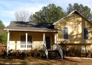 Foreclosed Home in Mulga 35118 HOBBY SALTER RD - Property ID: 4392195673