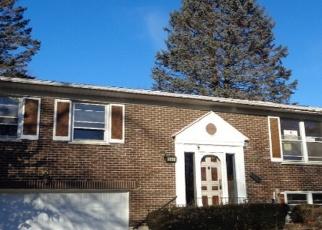 Foreclosed Home in Glenwood 60425 N ARIZONA AVE - Property ID: 4392222833
