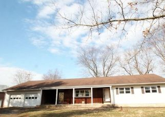 Foreclosed Home in Taneytown 21787 BAPTIST RD - Property ID: 4392251283