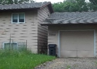 Foreclosed Home in Cyrus 56323 STATE HIGHWAY 28 - Property ID: 4392262237