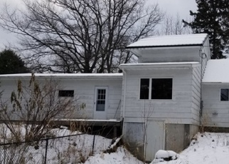 Foreclosed Home in Grand Rapids 55744 ELIDA DR - Property ID: 4392263109