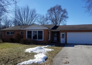 Foreclosed Home in Wharton 43359 COUNTY HIGHWAY 96 - Property ID: 4392305604
